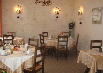 Cuisine Traditionnelle Archives La Loire 224 V 233 Lo