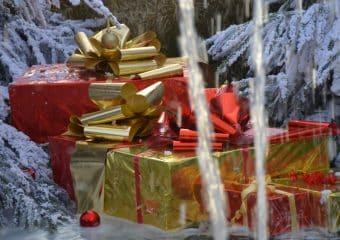 Offrez La Loire à Vélo pour Noël !
