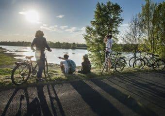 Nos conseils pour bien préparer son voyage à vélo sur La Loire à Vélo !