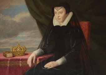 500 ans de Renaissance(s] : Catherine de Médicis
